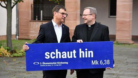 Kirchentag 2021 Preise